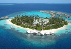 maldives-island-resorts