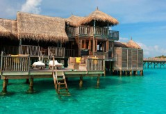 maldives-villa-Suite