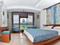 Hotel_Topaz