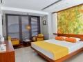 Hotel_Topaz1