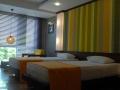 Hotel_Topaz2