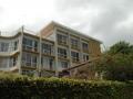 Hotel_Topaz_17986
