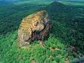 srilankatourism-images-1