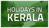 Holidays Kerala