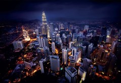 Malaysia-tourpackages